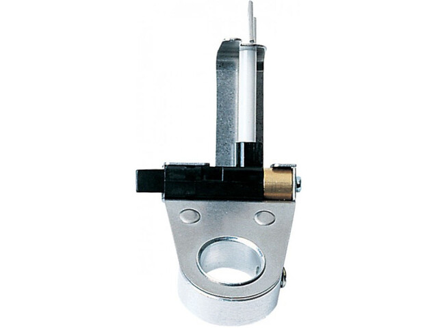 Primus Piezo Igniter incl. Holder for Mimer/Classic Trail Stoves